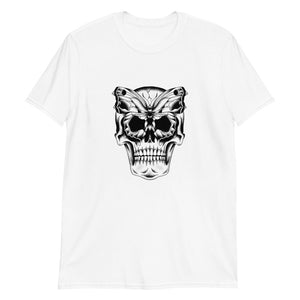 Life After Death - UNISEX T-SHIRT