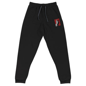 IDLE HANDS - Unisex Joggers