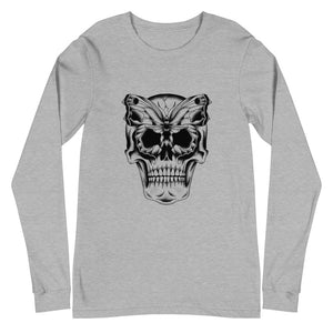 Life After Death - UNISEX Long Sleeve