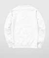Flowing Type Sweater
