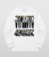 Flowing Type Long Sleeve
