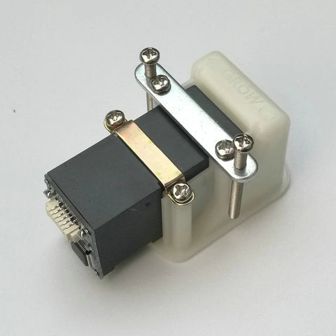 GROW R307 Fingerprint Touch Sensor Module