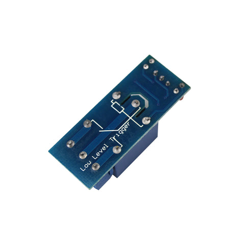 1 Channel Relay Module-Transweb Electronics