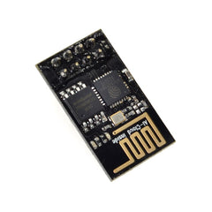 ESP-01 ESP8266 serial WIFI wireless module wireless transceiver-Transweb Electronics