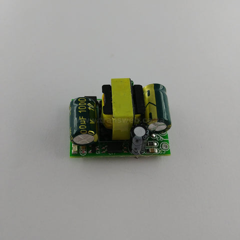 AC-DC AC 85-265V to DC 5V Power Module-Transweb Electronics