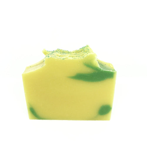 Soap Bar- Lemon Verbena
