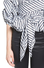 STYLEKEEPERS The Lovers Lane Top