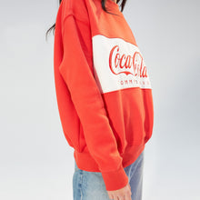 COLA Sweatshirt