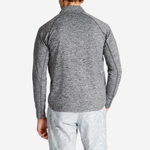 Knockdown Tech Golf Half-Zip