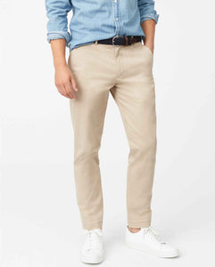 Connor Stretch Chino