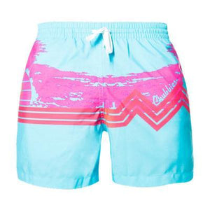 Chubbies-shorts