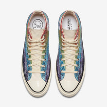 Converse Pride x Miley Cyrus Chuck 70 High Top
