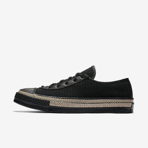CONVERSE X JW ANDERSON CHUCK 70 U-THROAT BALLET LOW TOP