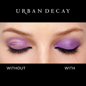 URBAN DECAY Eyeshadow Primer Potion - Original