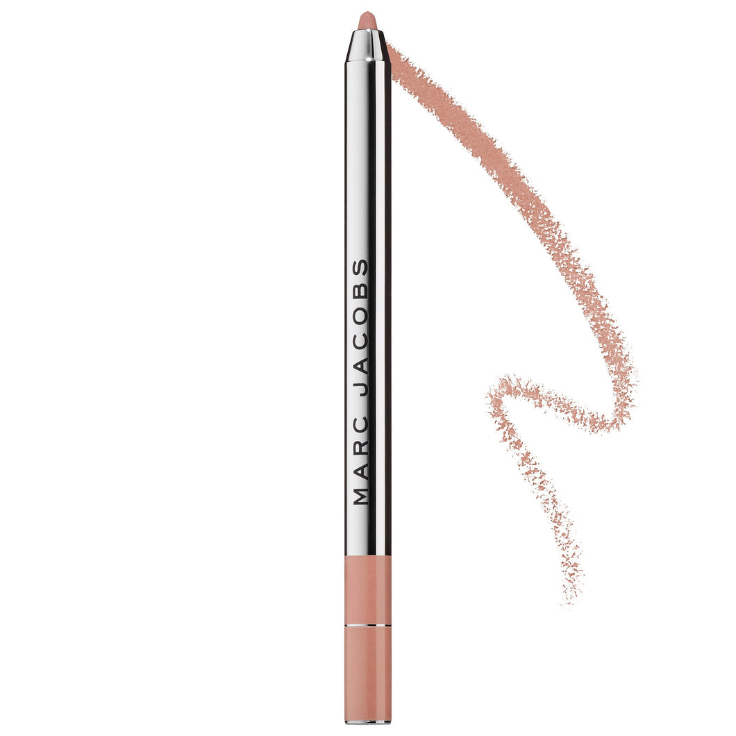 MARC JACOBS BEAUTY Poutliner Longwear Lip Liner Pencil