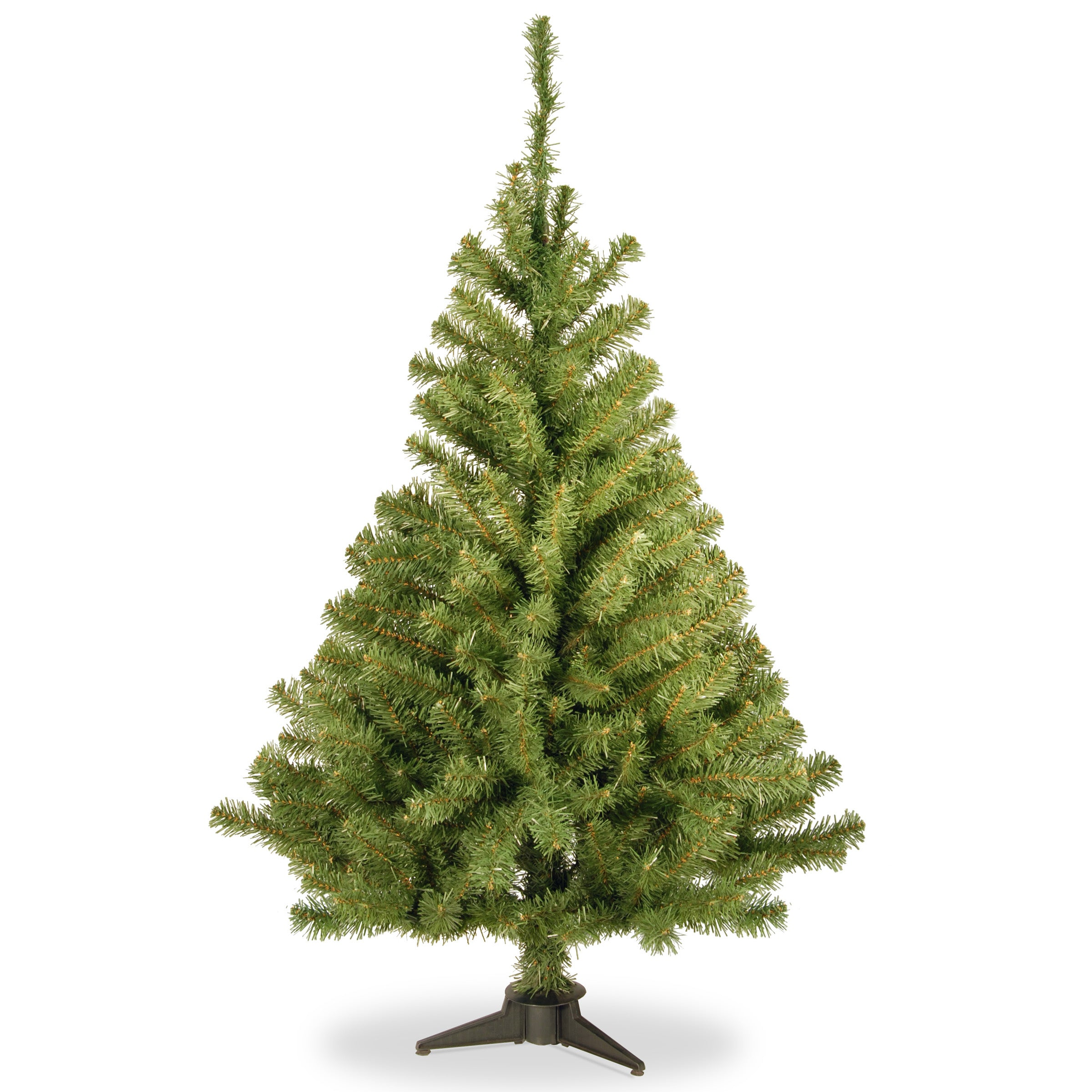 National Tree Kcdr-30-1 3' Kincaid Spruce Tree