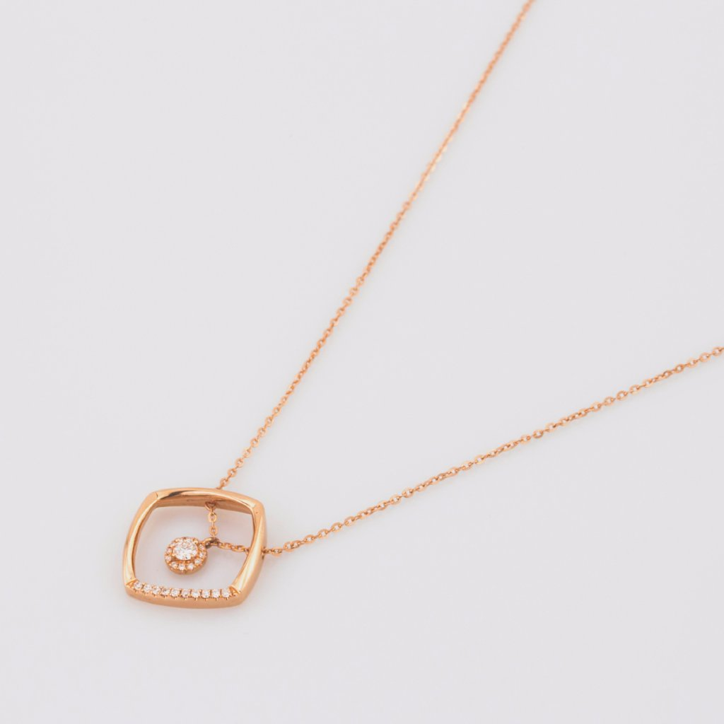 ed id fit men necklace jewelry necklaces pendants constrain link s gold fmt square wid co hei tiffany