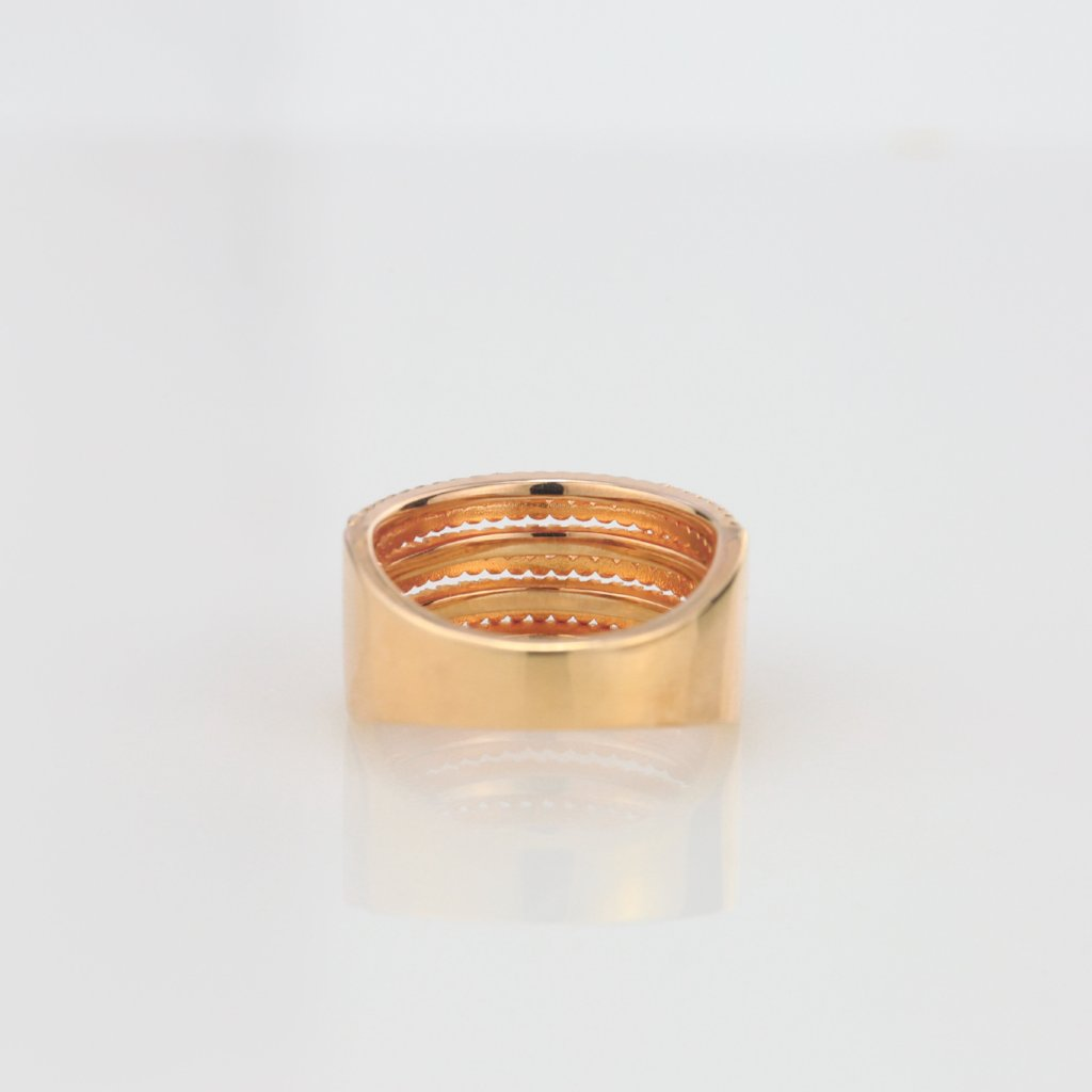 Fancy Daily Ring
