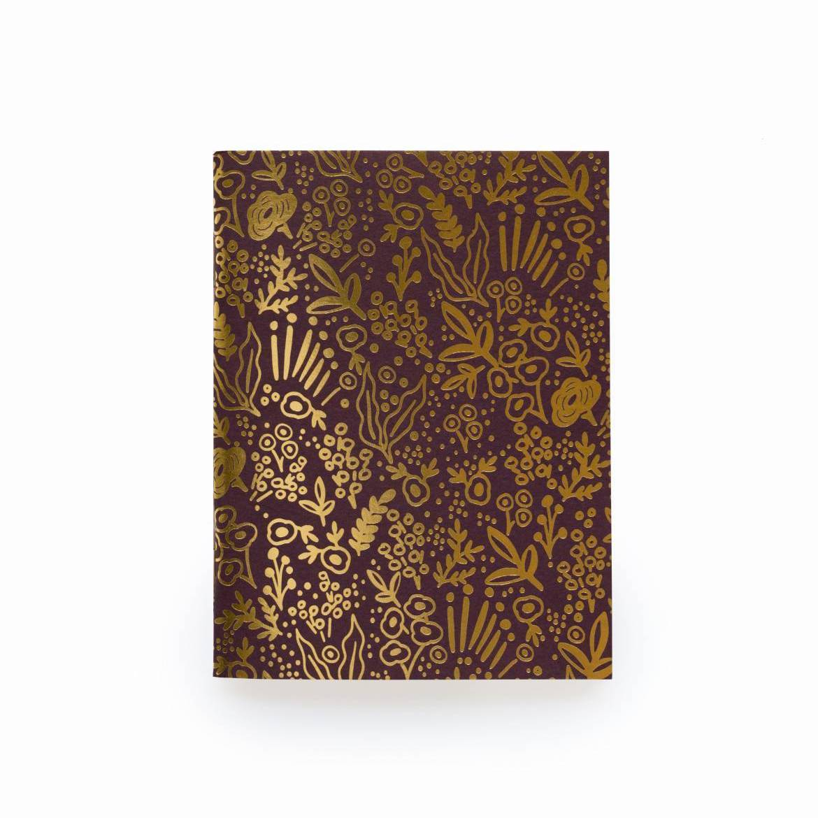 Birch Pocket Notebooks - Rifle Paper Co.