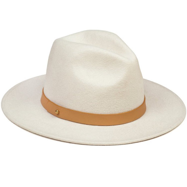 530f600dc01 Helen   Earl  Hat shop and lifestyle boutique for women and men