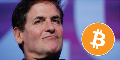 mark-cuban-says-buy-bitcoin