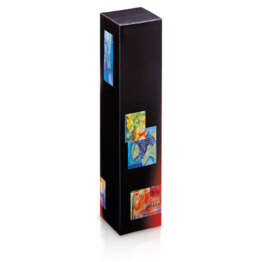 """Impressionen"" - 1er Folding Box P00137 - limited stocks"