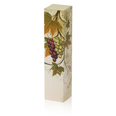 """Vine"" - 1er Folding Carton (0.75l Wine)"