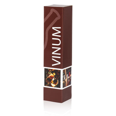 """Vinum"" - 1er Folding Box"