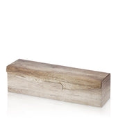 """Wood"" Imitation - 1er Gift Box"