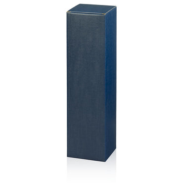 """Seta Blue"" - 1er Magnum Folding Box"