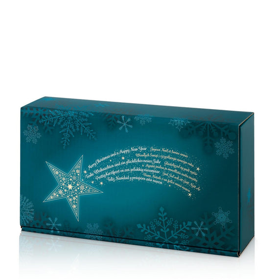"""Sternenzauber"" - 2er Gift Box"