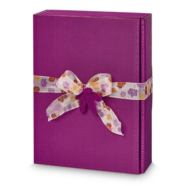 """Modern Berry"" - 3er Gift Box"