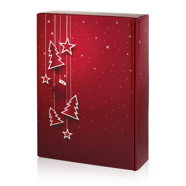 """Santa Red"" - 3er Gift Box now sold out"