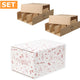 30 x 6 bottles box DU-LOG, size 400x280x220mm