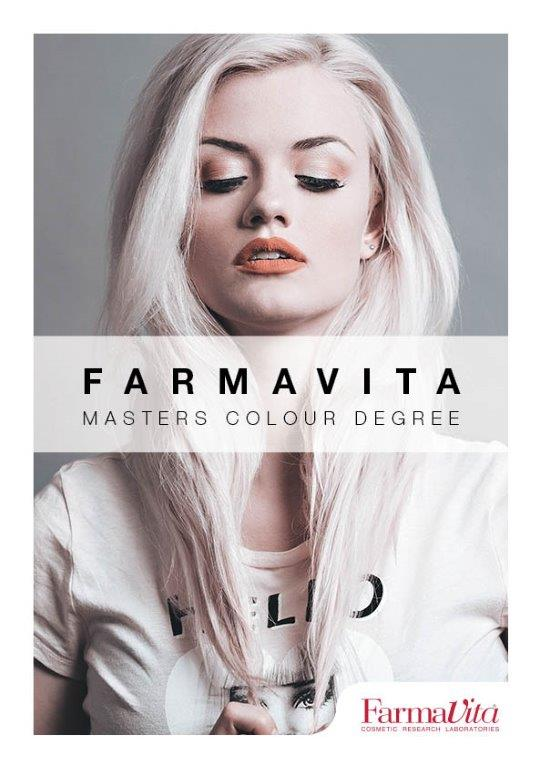 FarmaVita® Professional
