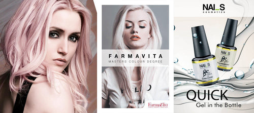 FarmaVita®UK