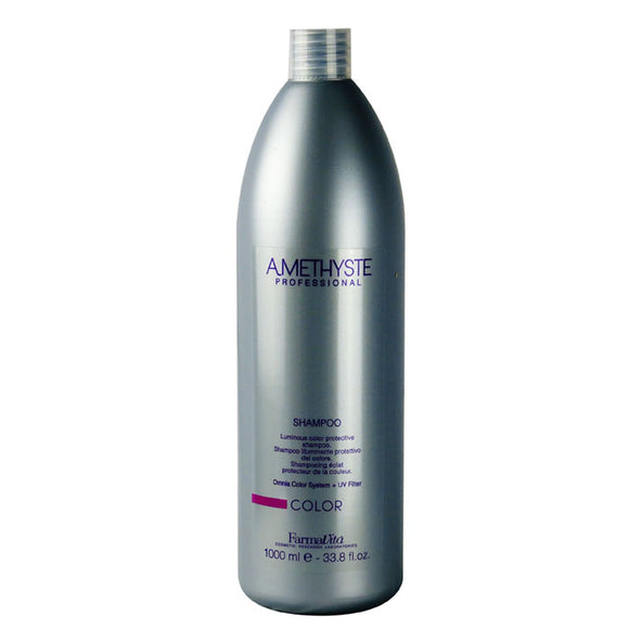 FarmaVita® AMETHYSTE COLOR Shampoo (1000ml)
