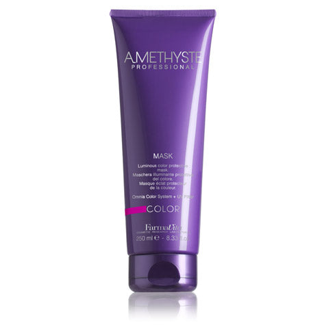 FarmaVita® AMETHYSTE COLOR Mask (250ml)