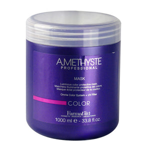 FarmaVita® AMETHYSTE COLOR Mask (1000ml)