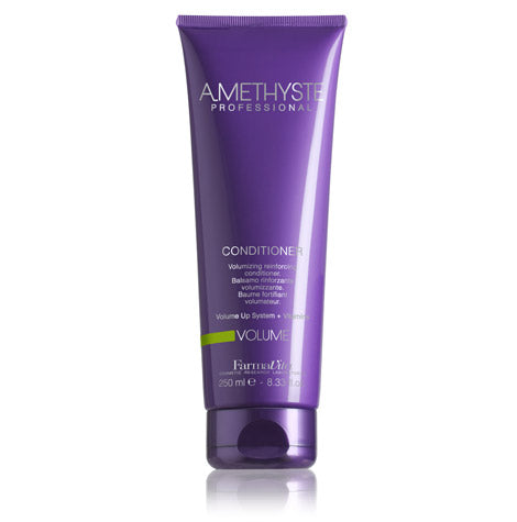 FarmaVita® AMETHYSTE VOLUME Conditioner (250ml)