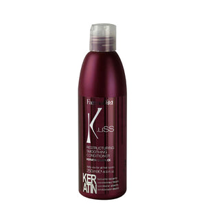 FarmaVita® K.Liss KERATIN Conditioner (250ml)