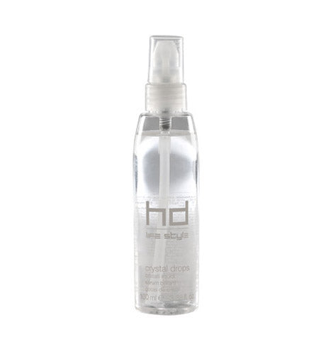FarmaVita® HD Life Style Crystal Drops Oil Spray (100ml)