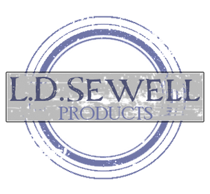 L.D.Sewell Products