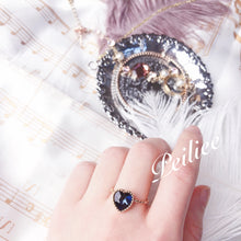 Take my sweet heart ring - Peiliee Shop