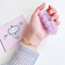 Love Seed Wish Bracelet - Peiliee Shop