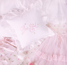 Princess Fairy Pillow Cases - Peiliee Shop