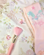 My Pastel Heart Soft Blush Brush - Peiliee Shop