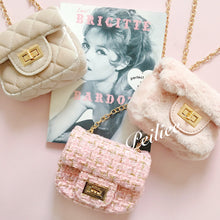 Love Letter In My Bag - Peiliee Shop