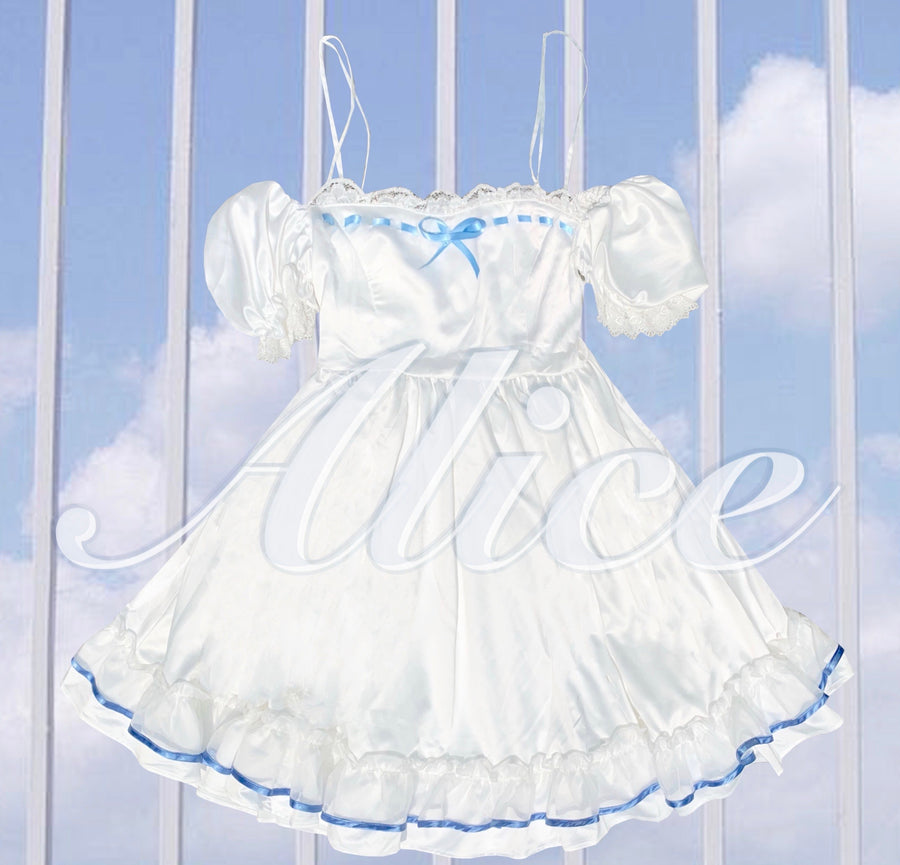 [Premium Selected] Snow White in wonderland dress (Designer Arilf) - Peiliee Shop