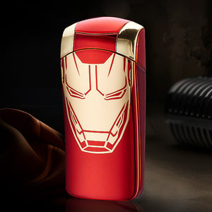 Iron Man Lighter